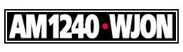 AM1240-Logo