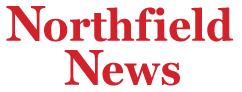Northfield-News