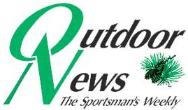 Outdoor-News-Logo